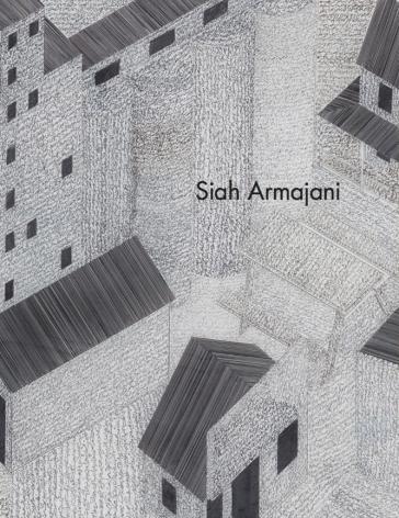 Siah Armajani