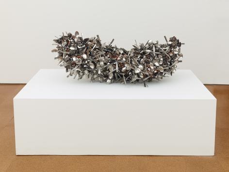 Spoons No. 5 (2012)