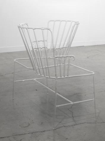 Conversation Piece (2010)