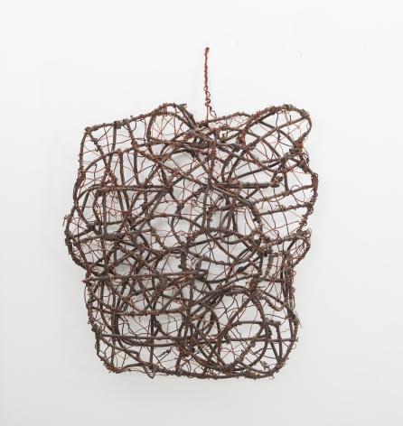Copper 1 (2012)