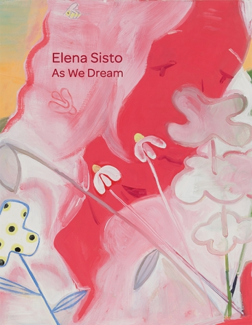 Elena Sisto: As We Dream