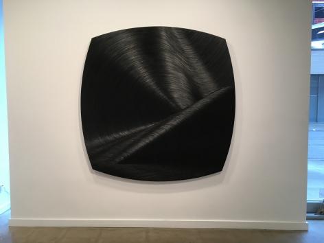 "James Austin Murray installation view ""Future Proof"""