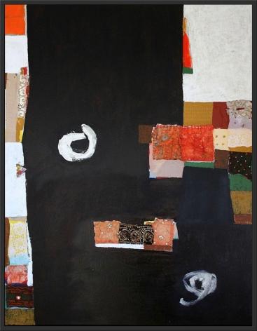 Bachir Amal, Mosaique 2