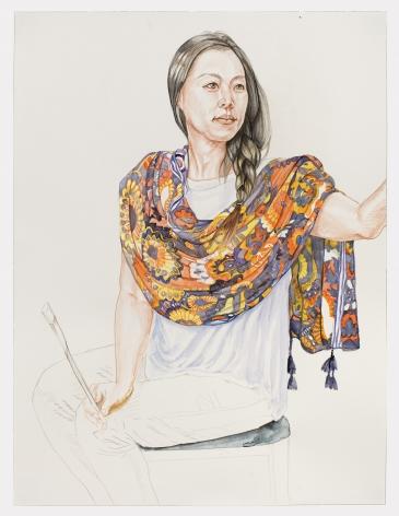 art work by Kira Nam Greene
