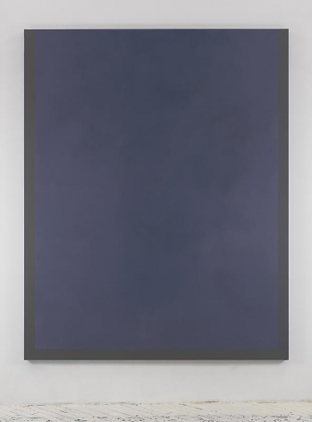 BYRON KIM Untitled (for J.S.), 2011