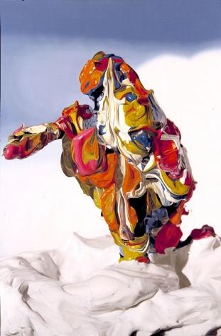 Repo Man, 2000