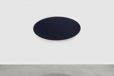 JOSIAH MCELHENY Mirror (The Universe), 2021