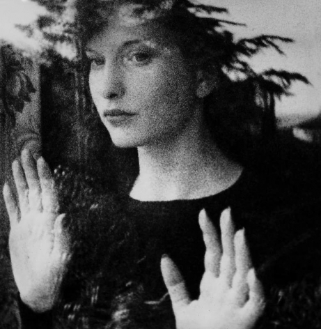 MAYA DEREN Meshes of the Afternoon 下午的网, 1943