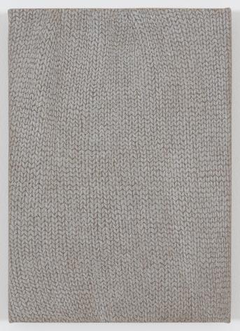 HELENE APPEL Folded Knitting