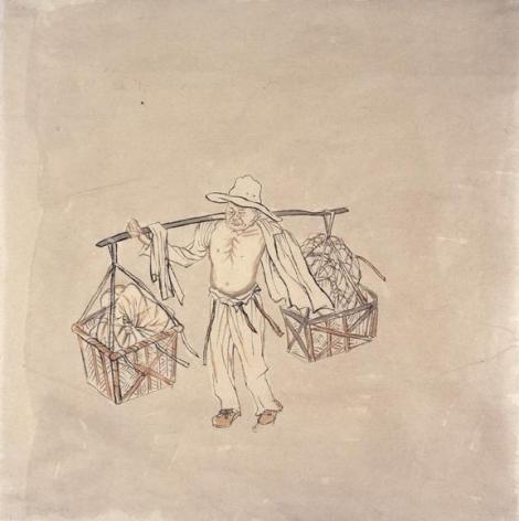 YUN-FEI JI 季云飞