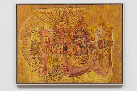 LEE MULLICAN , Section Implanted