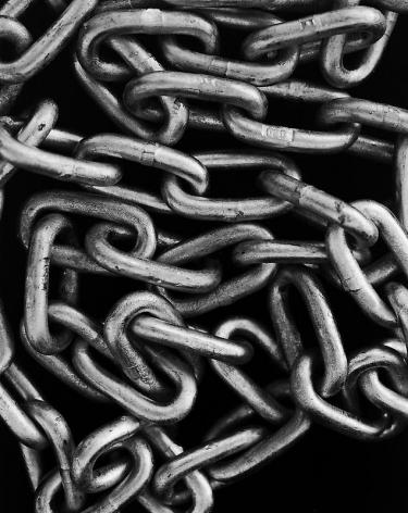 TALIA CHETRIT Chain