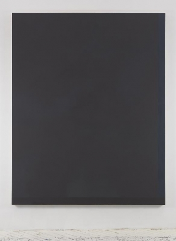 BYRON KIM Untitled (for G.S.), 2010