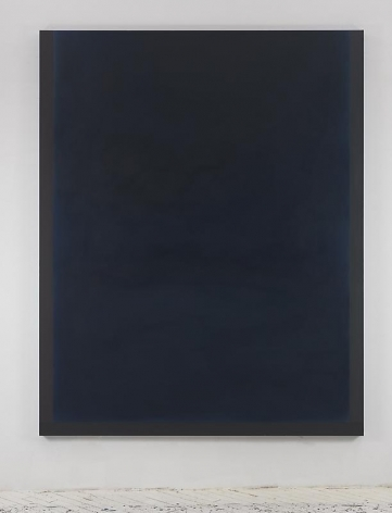 BYRON KIM Untitled (for E.T.), 2011