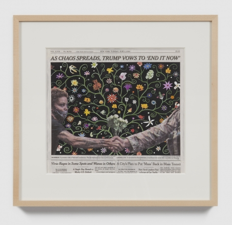 FRED TOMASELLI June 2, 2020, 2020