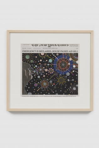 FRED TOMASELLI March 14, 2020, 2020