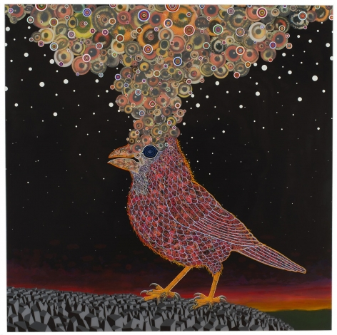 , FRED TOMASELLI