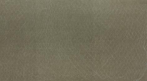 HELENE APPEL Large Nylon Net
