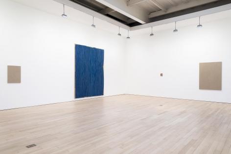, HELENE APPEL 2014 Installation view