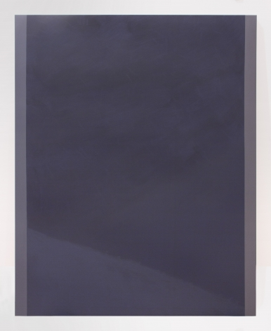 BYRON KIMLayl Almadina (Clouds 2)Acrylic on canvas mounted on panel60 x 48152.4 x 121.9 cmJCG7642