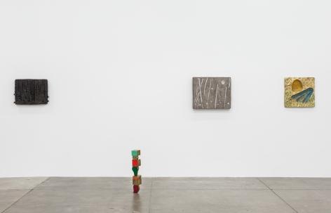 Ex Gurus,Andrew Kreps Gallery, New York