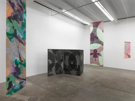 Warm California, Andrew Kreps Gallery, New York, NY