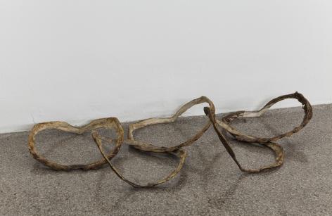 Michael E. Smith, Untitled, 2020