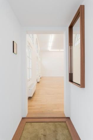 Somewhere Safer, Kunstverein Braunschweig