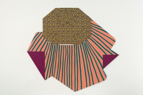 Ruth Root Untitled, 2014