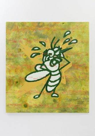Padraig Timoney, Planxty Mozzie (Give Me Your Hand), 2015