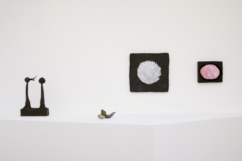Nottingham Contemporary, May 22 - October 31, 2021