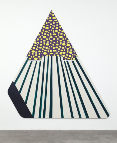 Ruth Root Untitled, 2014-2015