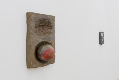 Painted Ladies,Peter Kilchmann Gallery, Zurich, SwitzerlandJune 14- July 19, 2014