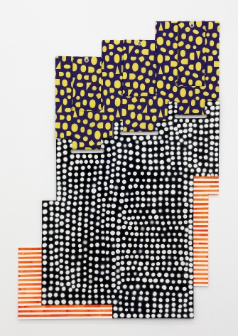 Ruth Root Untitled, 2016