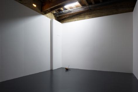 CAPC Musée d'Art Contemporain de Bordeaux, Bordeaux