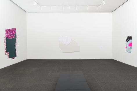 Forum 81,Carnegie Museum of Art, Pittsburgh, PAApril 19 – August 25, 2019