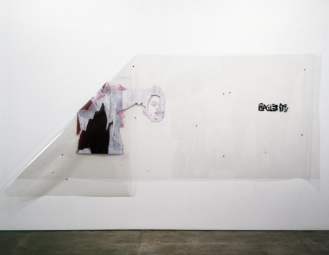 Seth Price Untitled