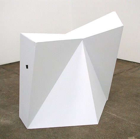 Untitled (Beacon Gray 2128-60)