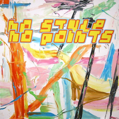 No Style No Points