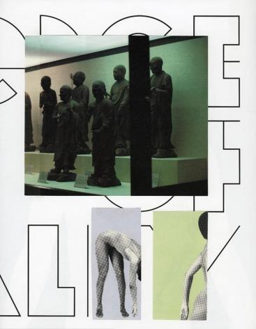 Display 2007 C-print