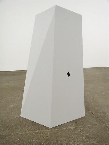Untitled (Sidewalk Gray 2133-60)