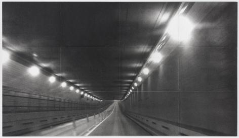 Midtown Tunnel 2016