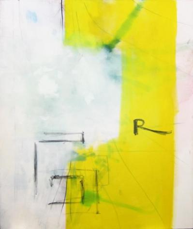 Untitled (r, g)