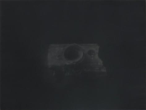 Mark's Camera 1