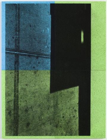Adam McEwen Untitled