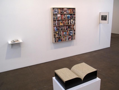 Installation View 7: