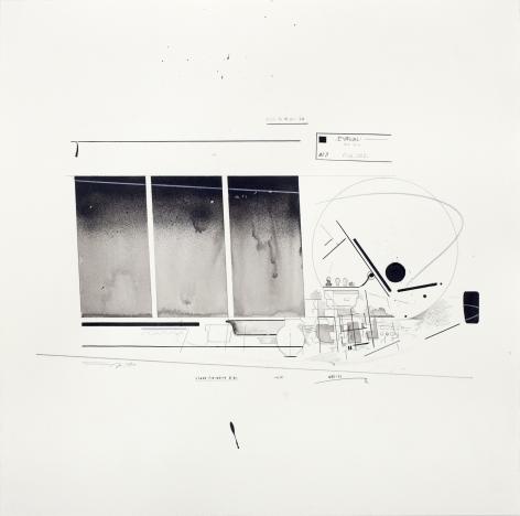 Hiroki Tsukuda, Untitled