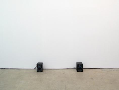 Matthew Brannon Untitled