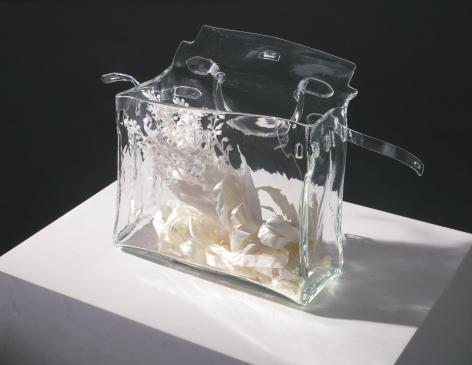The Kelly Bag (Salmacis)