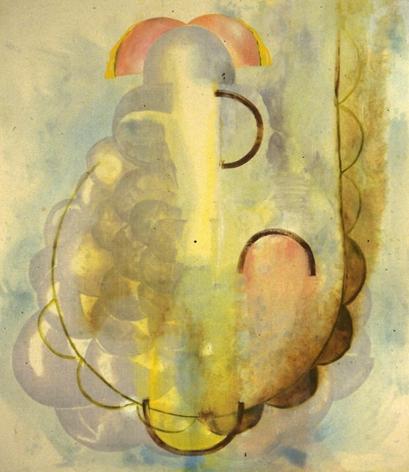 Untitled (1/96) 1996